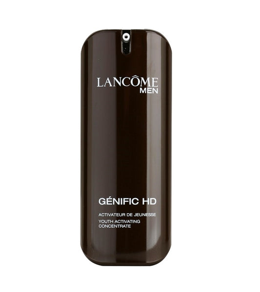 Lancôme Men Génific HD Serum for All Skin Types - 50 ml