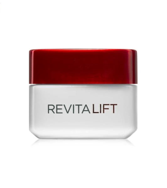 L'Oréal Paris Revitalift Eye Cream - 15 ml