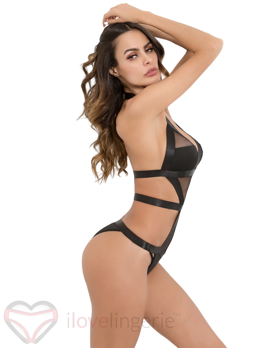 Andrea Body Suit