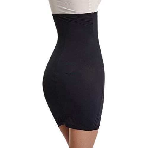 Countess Skort, High Waisted, Compression Shapewear