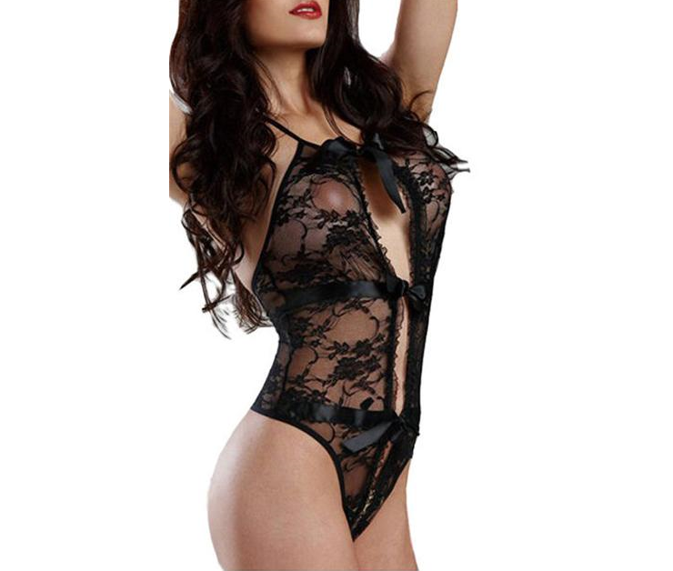 lingerie for women women in lingerie lingerie stores