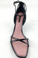 Louis Vuitton Sandals - 2009