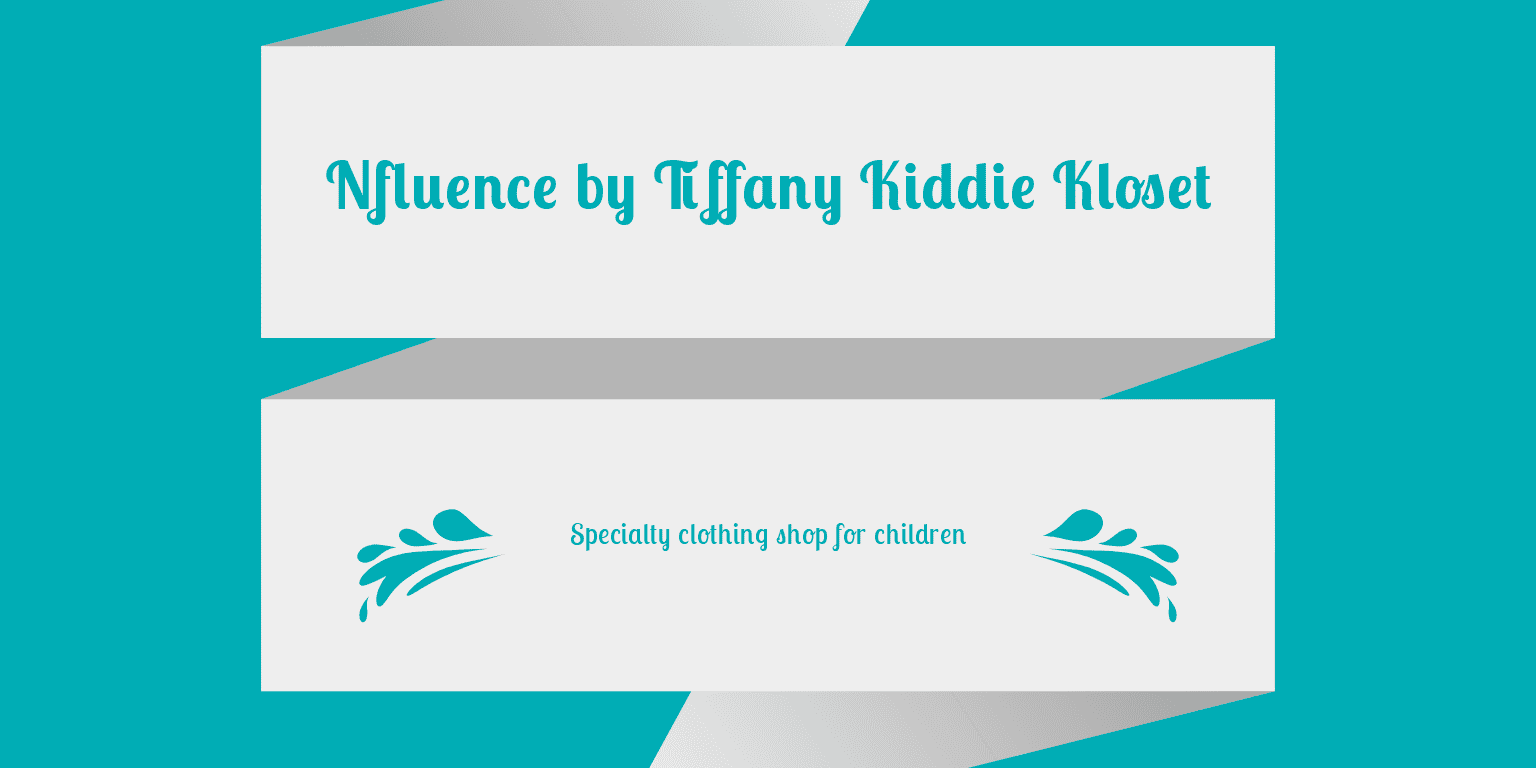 NBT Kiddie Closet Website Launch March 25, 2019