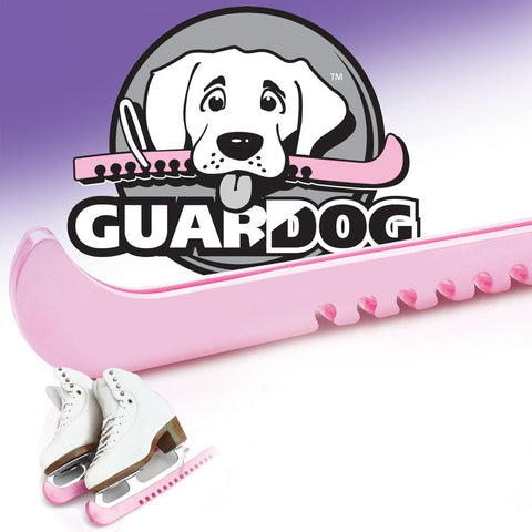 Guardog centipede skate guards