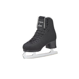 Jackson Ultima Freestyle black figure skate ultima aspire xp