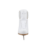 Jackson Classic 200 White PVC sole Mark I blade