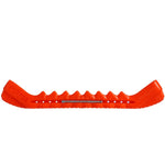 Jackson Ultima Guardog ZigZag skate guard in orange