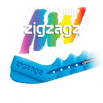 Guardog ZigZag skate guard