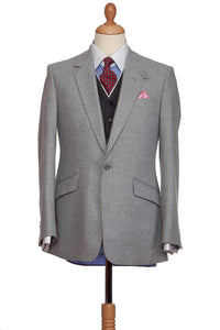 non crease Travel Blazer