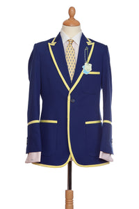 Boating / Cricket Blazer