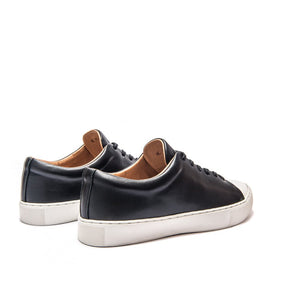 Made to Order Shoes - Abington