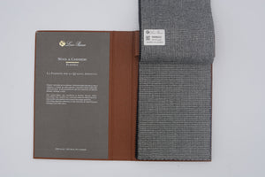 Loro Piana Wool & Cashmere mix jacket