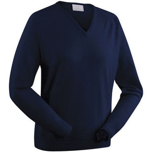 Ladies Merino Jumpers
