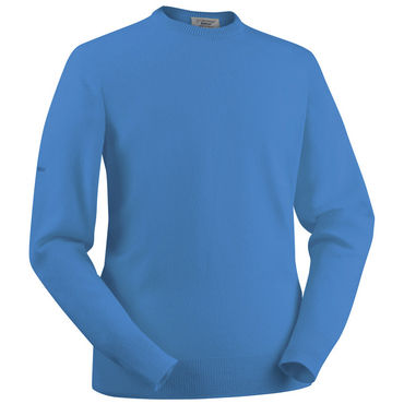 Mens Jumpers - LARGE