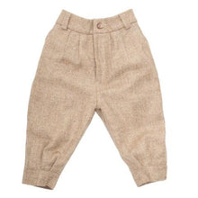 Children's Breeks - BARRINGTON AYRE SPORT