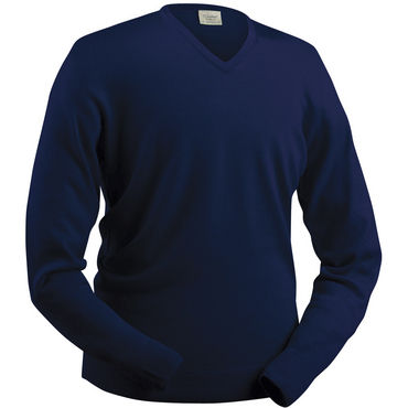 Merino Jumpers - MEDIUM