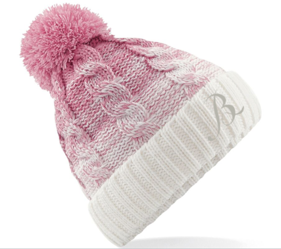 Bobble Hats