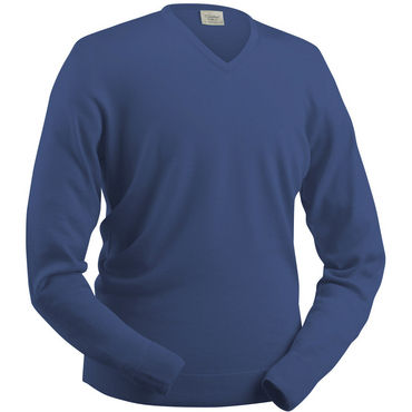 Merino Jumpers - SMALL