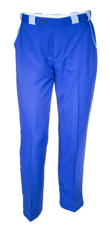 'FeathAyre' Lightweight Tour trousers - BARRINGTON AYRE SPORT