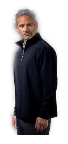 Men's G-B Tech Performance Outerlayer