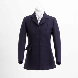 Bespoke Ladies Hunt Coat