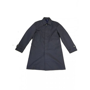 Ventile Raincoat / Mac