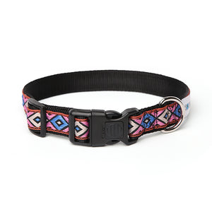 #URBANDOG City Pack Collar