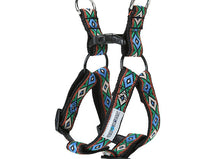 #AZTECDOG Chinampa Valley Adventure Harness