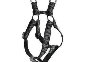 #MOUNTAINDOG Grey Wolf Adventure Harness