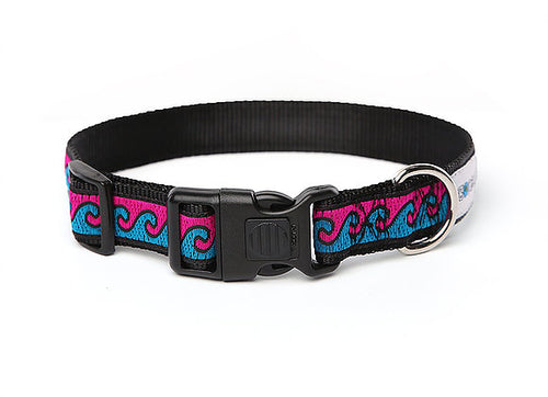 #OCEANDOG Sunset Swell Collar