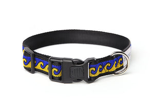 #OCEANDOG Sunrise Swell Collar