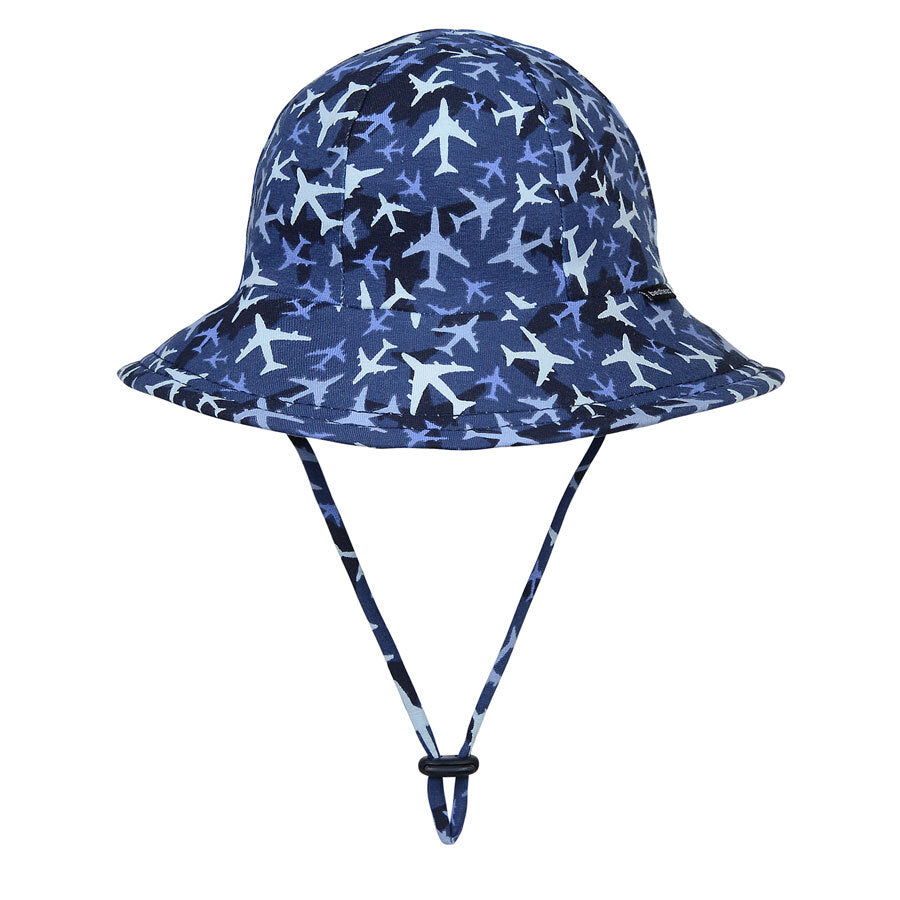 Bucket Hat - Planes (Small Available)