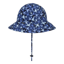 Load image into Gallery viewer, Bucket Hat - Planes (Small Available)