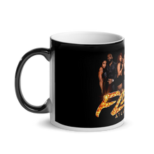 Load image into Gallery viewer, Glossy Magic Mug