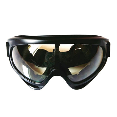 Sports Goggles Windproof/Dustproof