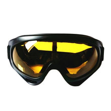 Load image into Gallery viewer, Sports Goggles Windproof/Dustproof