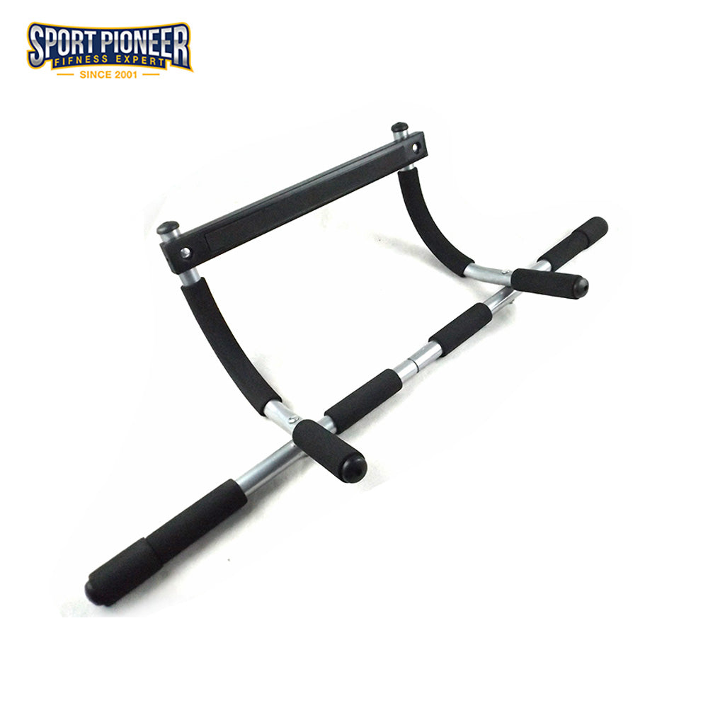Adjustable Multi-functional Pull up bar
