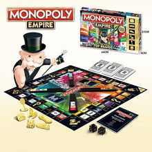 Load image into Gallery viewer, Classic Monopoly Game Board Game