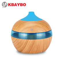 Load image into Gallery viewer, KBAYBO cool mist diffuser/ humidifier