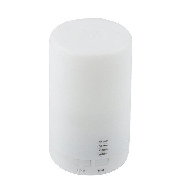 Air Ultrasonic Humidifier