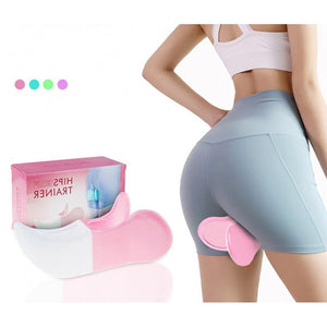 Yoga Buttocks and Inner Thigh Exerciser