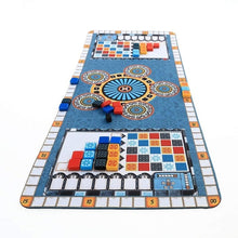 Load image into Gallery viewer, Plan B Games Azul Board Game Board Game