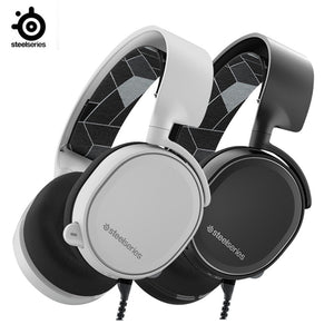 SteelSeries Arctis 3 Pro-Gaming Headset