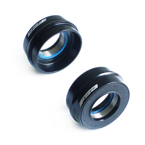 Power2Max FSA Megaexo bottom bracket for BB30 (Steel) - Bicycle bottom bracket bearing kit.