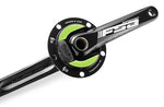 FSA power meter bundle
