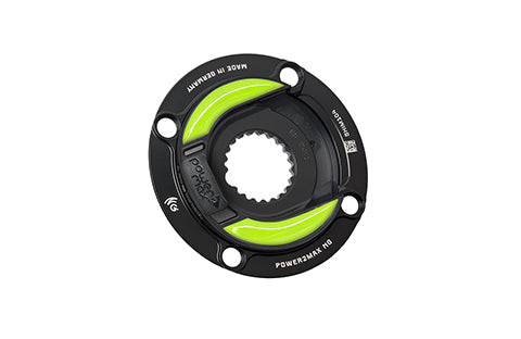 Power2Max Shimano SHIM 104 NG Power Meter    SHIM104 NG