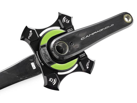 Power2Max CAMPAGNOLO CAMPA  NG POWER METER - CAMPA NG