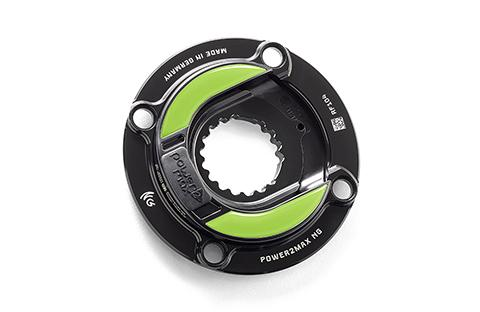 Power2Max Cannondale CAN 104 NG Power Meter  - CAN104 NG