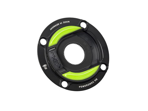Power2Max Rotor DM 104 NG Power Meter - ROTDM104 NG