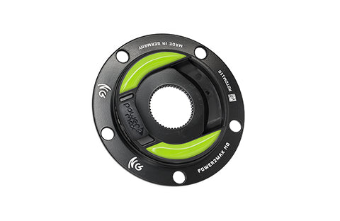 P2M Rotor Direct Mount NG 110-4S Power meter - ROTDM110-4S Ng Power Meter